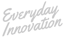 Everyday Innovation
